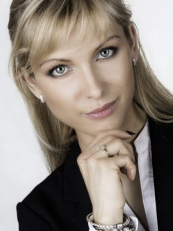 Doktor Ania