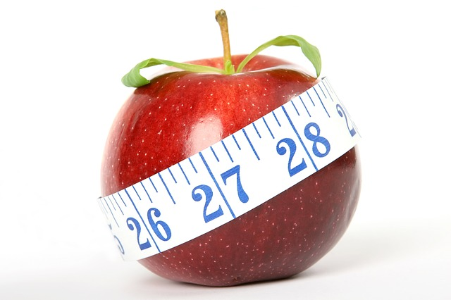 10 'zdrowych' produktów, przez które nie możesz schudnąć.
