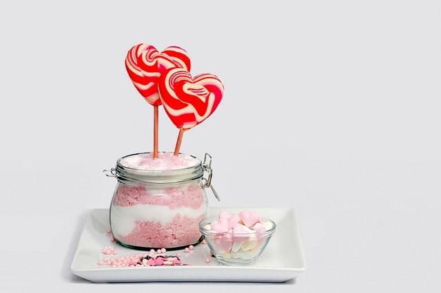 Czy istnieją zamienniki cukru?