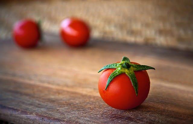 Ile cukru zawierają zupy Pan Pomidor & Co.?