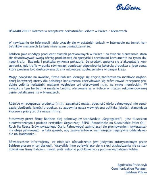 Herbatniki, doktorania.pl