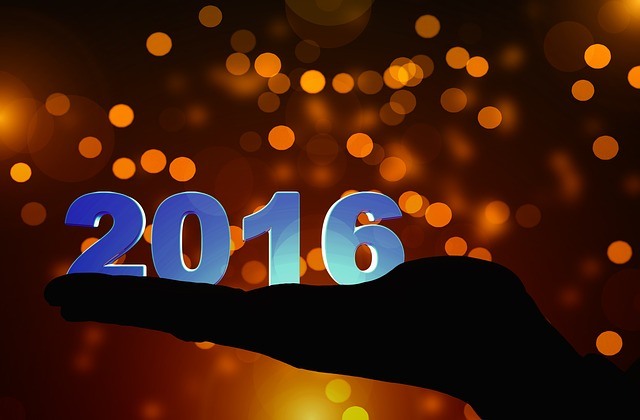 Podsumowanie 2016.