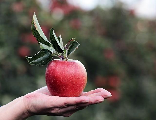 Musy owocowe – miarka się przebrała.