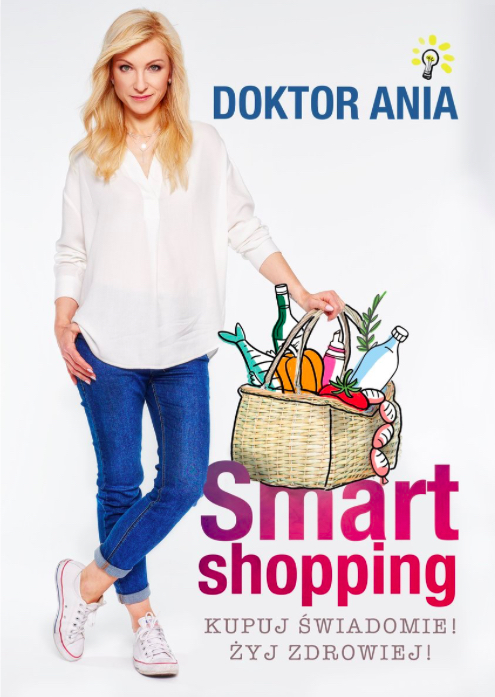 Smart shopping!